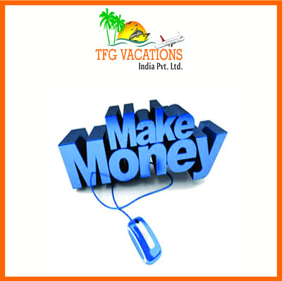 Make Money the Way You Love - Mysore