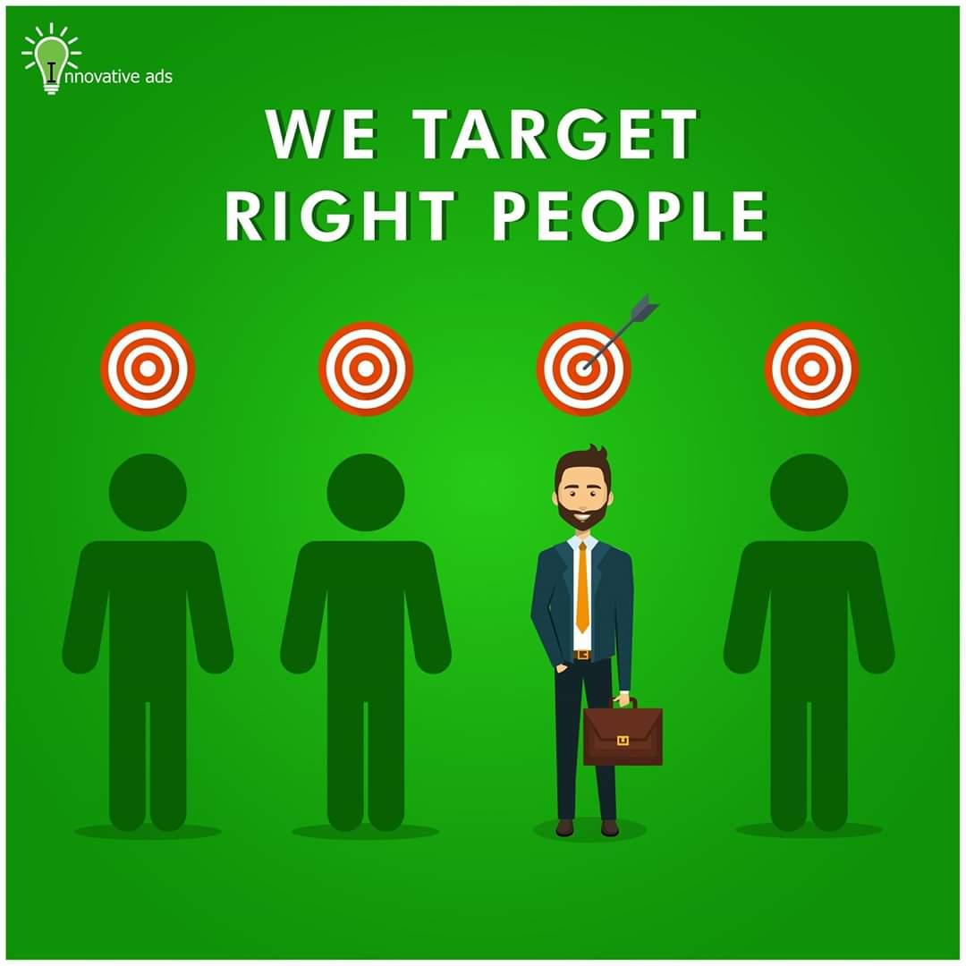 Best digital marketing company Hyderabad| Digital marketing agency