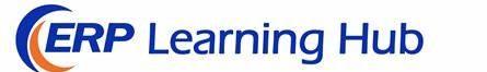 SAP S4 HANA LOGISTICS TRAINING ONLINE IN USA