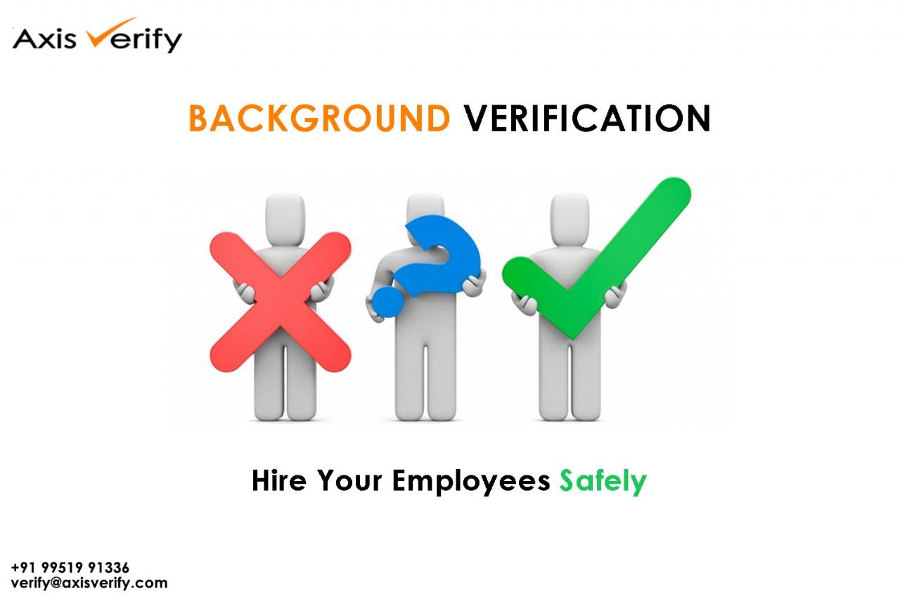 address verification companies in Hyderabad