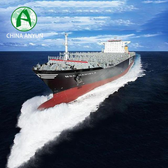 Dry Battery Sea Transport0 - Ajmer