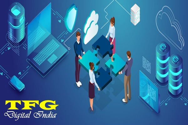 Mobile Marketing - TFG is the leading mobile marketing company in Bangalore - Sagar