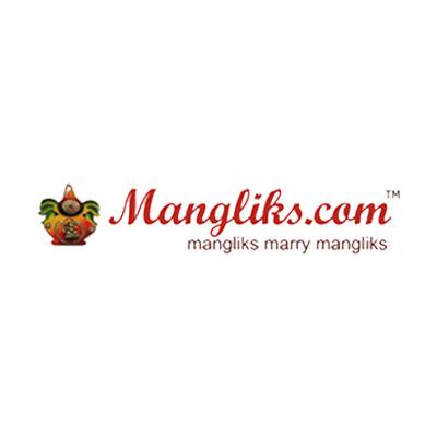 Manglik Brides - Delhi