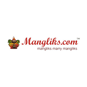 Manglik Marriage, Manglik Shaadi, Manglik Matrimon - Delhi