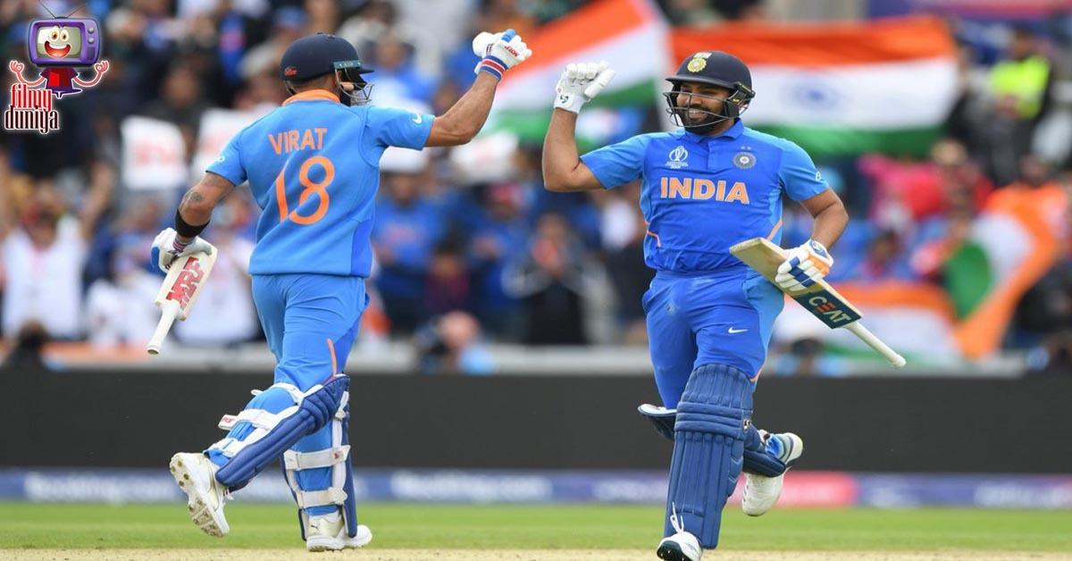 Sports News Headlines : Sports News, Sports Headlines, Latest Cricket News, Live Match Scores - Noida