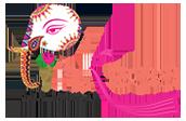 Buy Walnuts Online in Jaipur | Walnut Price Online - Jaipur