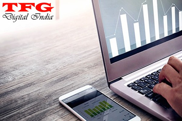 Lead Generation - Lead Generation Services that create immense interest among audiences.