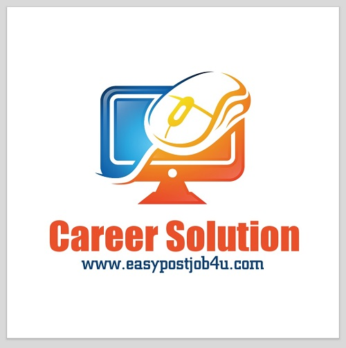 FREE REGISTRATION WORK FROM HOME ONLINE JOBS ON MO - Kharagpur