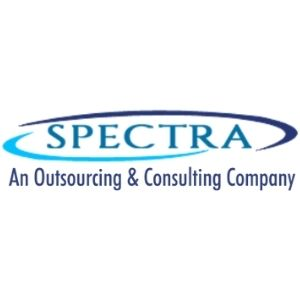 Best Outsourcing Company in India- Spectra Outsource Solutions