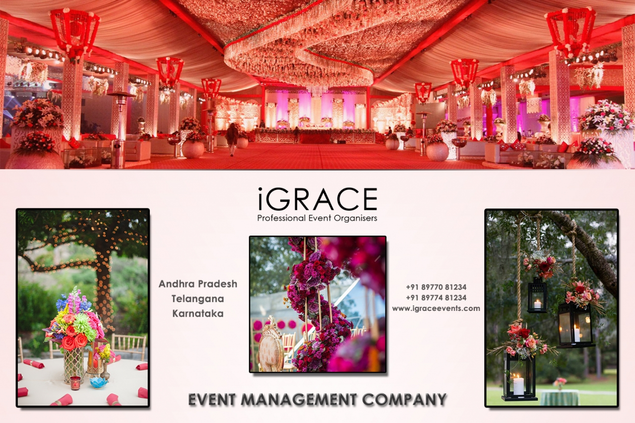 Birthday party event organizations in Hyderabad