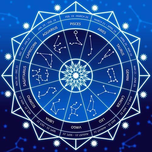 Vashikaran Astrologer in Uttara Kannada | Vashikaran Specialist   - Bangalore