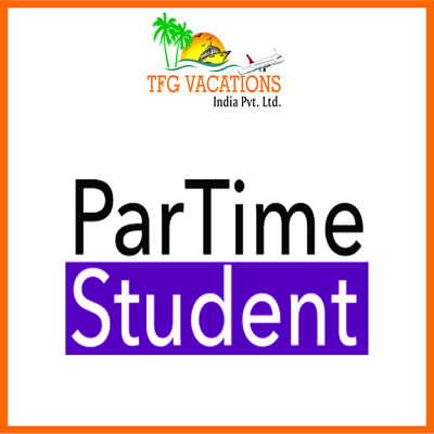 Urgent Requirement Part Time and Home Basis Jobs First Come First Basis - Belgaum