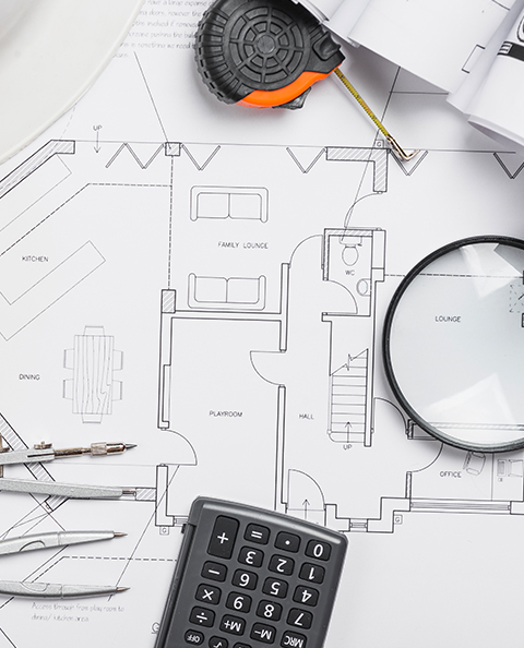 Cad Drafting Services, Cad Outsourcing Services